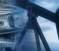 $100 за баррель и падающий доллар могут задушить мировую экономику