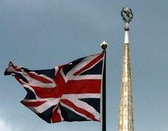 Лондон отказался закрывать отделения Британского совета в РФ