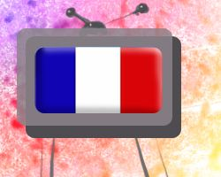 Николя Саркози запрещает рекламу