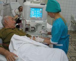 Австрийский дед одурачил 93 больницы