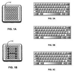 Apple патентует Optimus Артемия Лебедева