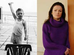 Андрей Караулов взял сына в заложники в ходе гражданской войны с бывшей женой