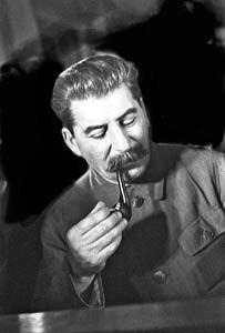 Сталин использовал яды, которые придумали при Иване Грозном