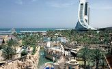 В Дубае построят новый Лион