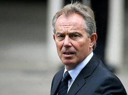 Тони Блэр становится советником крупнейшего банка США JP Morgan за 1 млн долларов в год