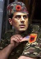 Хашим Тачи: Косово провозгласит независимость через несколько недель