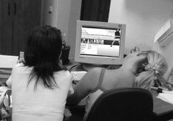 Виртуальная психотерапия становится все более популярной