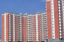 Выбираем жилье: панель, кирпич или монолит — что лучше?