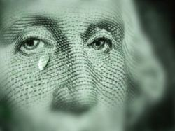 Мировой ипотечный кризис: конец глобализации?