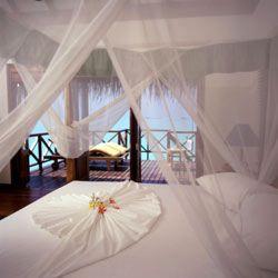 Названы важнейшие тенденции гостиничного бизнеса