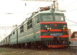 Московский монорельс превратили из аттракциона в транспорт