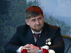 Рамзан Кадыров пригрозил религиозной чисткой на телевидении