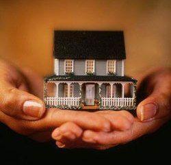 Как избежать ошибок при страховании жилья