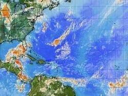 Существованию Большого барьерного рифа угрожает глобальное потепление