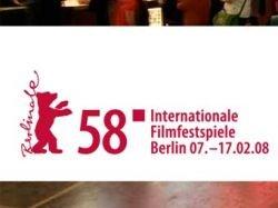 58-ой Берлинский кинофестиваль объявил две трети конкурсной программы