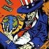 В глобальной конфронтации Америки и Китая Россия во главе с Дмитрием Медведевым встанет на сторону США