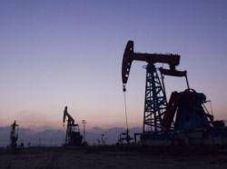 Чем выше цены на нефть, тем легче государство вживается в роль спасителя национальной экономики