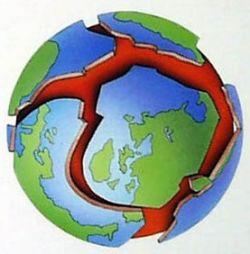 Земля может остановиться
