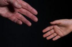 В Ленинградской области задержан 83-летний педофил