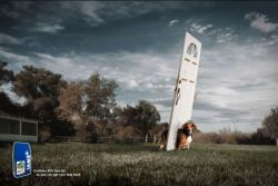 Другая реклама-2007