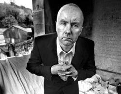 Ирвин Уэлш, Брет Истон Эллис и Чак Паланик: культовые романисты 90-х выпускают новые книги