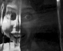 В итальянской клинике душевнобольных лечили сексом