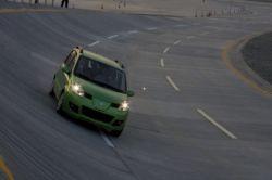 Китайский автопром изнутри: взгляд блоггера
