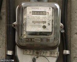 В Москве вводится многозоновый тариф на электроэнергию