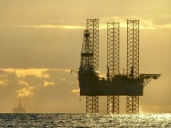 Марка нефти Brent может исчезнуть