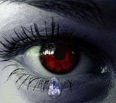 Cиндром сухого глаза – типичная проблема офисных работников. Когда слезы нам необходимы