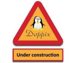 Узбекские программисты создали национальную операционную систему - Doppix