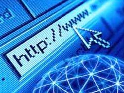 Россия перспективна для интернета