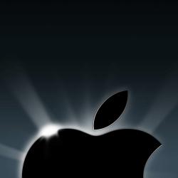 Apple приведет в порядок цены в европейских iTunes Store