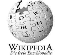 Wikipedia теперь на CD и DVD