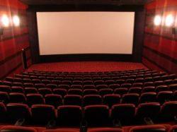 Фильмы будут переводить на украинский, несмотря на возмущение России