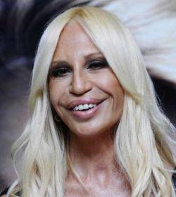 Голливудские звезды павшие жертвами пластической хирургии (фото)