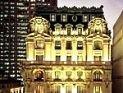 В нью-йоркском доме Мадонны вместо школы каббалы откроется гостиница