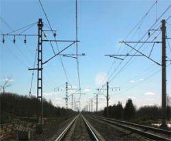 Новая железная дорога в 10 тысяч км свяжет Китай с Германией