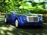 Rolls-Royce празднует грандиозный успех
