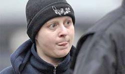 33-летняя чешка выдавала себя за 13-летнего подростка