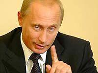 Дело Михаила Зурабова живет и побеждает. Россиян ждут крутые перемены