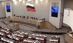 Кресла в бюджетном комитете больше не привлекают депутатов. Их манят безопасность, финансы и строительство