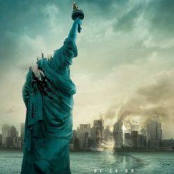 """Новое чудовище от создателя сериала \""""Остаться в живых\"""" готово уничтожить весь мир (видео)"""