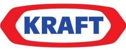 Ждите премьеры: программируемая пища от компании Kraft
