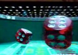 Philips: 3D возможно без очков (видео)