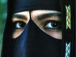 Отправившись за покупками, саудовская пара развелась в супермаркете