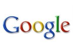 Google завоевывает Европу