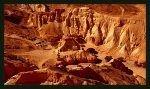 """Четырех российских добровольцев признали годными к \""""вторжению\"""" на Марс"""