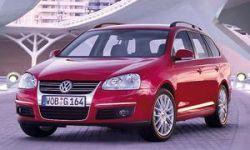 Китай обогнал Германию по продажам автомобилей Volkswagen