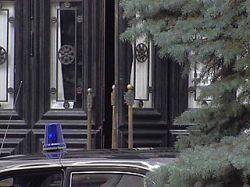 """Минобороны намерено привлечь \""""Солдатских матерей Санкт-Петербурга\"""" к суду за клевету"""